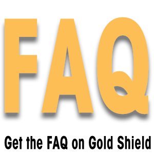 dbp-faq icon