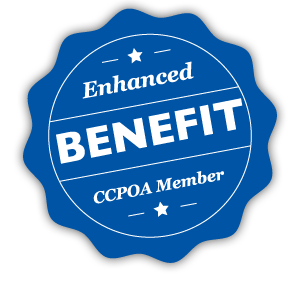 enhanced benefit icon