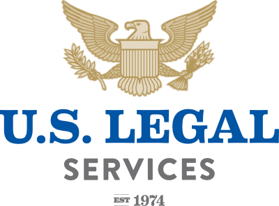 us legal logo